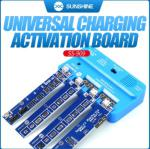 SS-909 Universal Mobile Phone Charging Activation Board